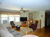 105 Fort Meadow Drive - Photo 7