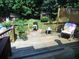 105 Fort Meadow Drive - Photo 9