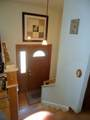 105 Fort Meadow Drive - Photo 10