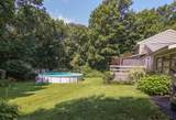 596 South Rd - Photo 2