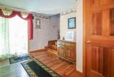 596 South Rd - Photo 12