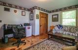 596 South Rd - Photo 17