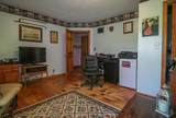 596 South Rd - Photo 18