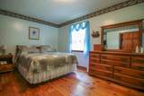 596 South Rd - Photo 20