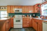 596 South Rd - Photo 3