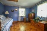596 South Rd - Photo 21