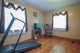 596 South Rd - Photo 22
