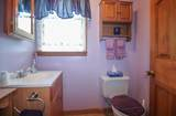 596 South Rd - Photo 24