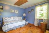 596 South Rd - Photo 25