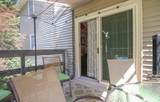 596 South Rd - Photo 26