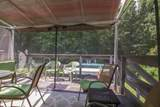 596 South Rd - Photo 28