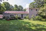 596 South Rd - Photo 29