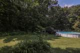 596 South Rd - Photo 30