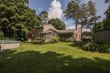 596 South Rd - Photo 31