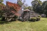 596 South Rd - Photo 32