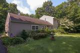 596 South Rd - Photo 33