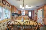 596 South Rd - Photo 7