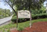1461 Pawtucket Blvd - Photo 12