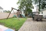 581 Saw Mill Brook Pkwy - Photo 23