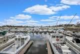 1 Mill Wharf Plz - Photo 21