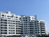 1001 Marina Drive - Photo 2