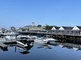 1001 Marina Drive - Photo 3