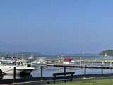 1001 Marina Drive - Photo 4