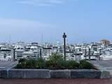 1001 Marina Drive - Photo 5