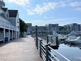 1001 Marina Drive - Photo 6