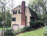 9 Colonial Road - Photo 11