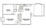 9 Colonial Road - Photo 14