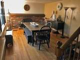 9 Colonial Road - Photo 5