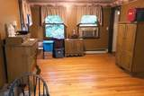 9 Colonial Road - Photo 6