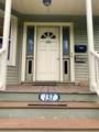 137 Lowell Street - Photo 1