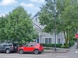 108 Harvard St - Photo 23