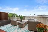 772 East 3rd St - Photo 20