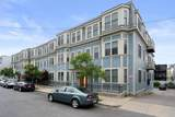 772 East 3rd St - Photo 25