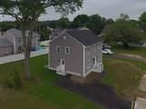 2409 Acushnet Ave - Photo 29