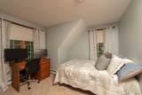 109 Wisteria Place - Photo 19