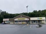 139 West St. - Photo 1