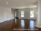 243 Oakwood Ave - Photo 6
