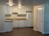 9 Bayberry - Photo 1