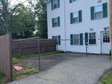 9 Bayberry - Photo 20