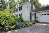84 Silver Hill Rd - Photo 2