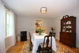 84 Silver Hill Rd - Photo 11