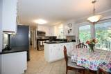 84 Silver Hill Rd - Photo 12