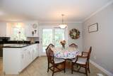 84 Silver Hill Rd - Photo 14
