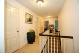 84 Silver Hill Rd - Photo 16