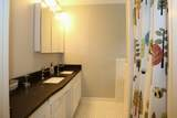 84 Silver Hill Rd - Photo 20