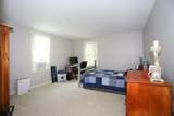 84 Silver Hill Rd - Photo 22